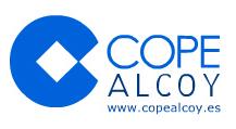 COPE Alcoy