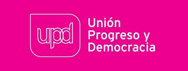 UPyD realizará primarias en Alcoy