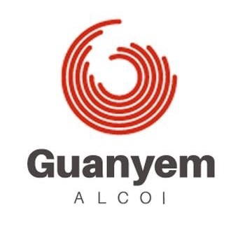 Cinco candidatos optan a la candidatura de Guanyem