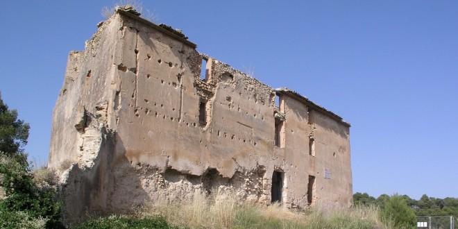 Una oportunidad para el Castell de Barxell