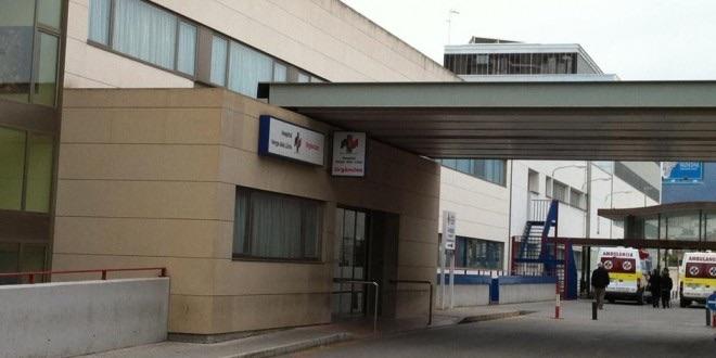 Detectados dos casos aislados de legionela en Alcoy