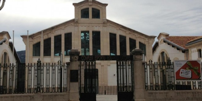 "Francés: ""es viable asumir el Eduardo Latorre"""