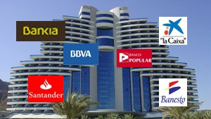 ¿Recuperar la confianza en los bancos?