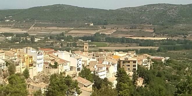 La Diputación invierte en fomentar la lengua y cultura valencianas