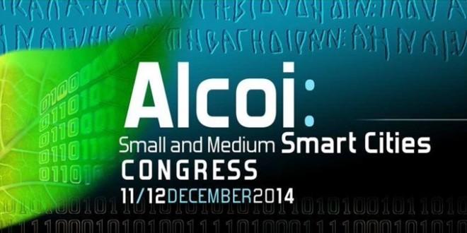 Cerca de cien inscritos en el Congreso Smart City