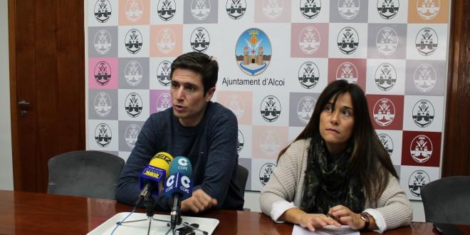 Zamorano pide a Miró responsabilidades por la Rosaleda
