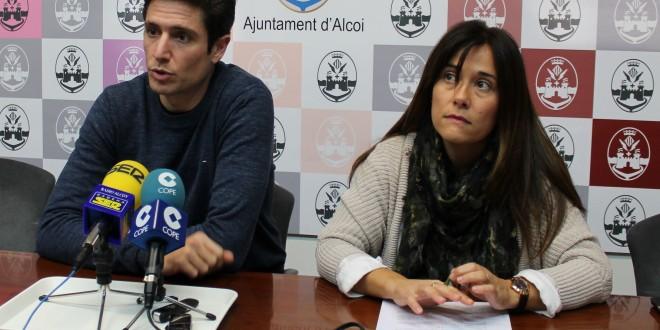 El Ayuntamiento no indemnizará a Luxender