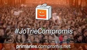 500 inscritos en las Primarias de Compromís Alcoi