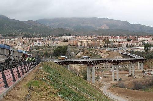 Infraestructuras adjudica las obras para mejorar aspectos del Francisco Aura