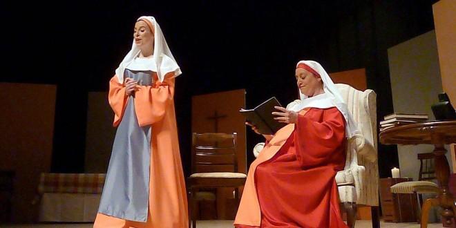 Mostra de Teatre Amateur de Cocentaina