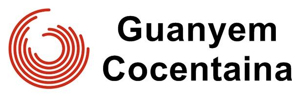 Esquerra Unida se integra en Guanyem Cocentaina
