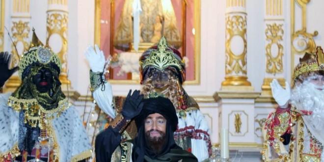 El Club Patí Muro organizará la Cabalgata de Reyes