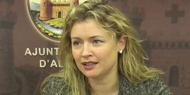 El PP insta a solucionar la contratación en Bellas Artes