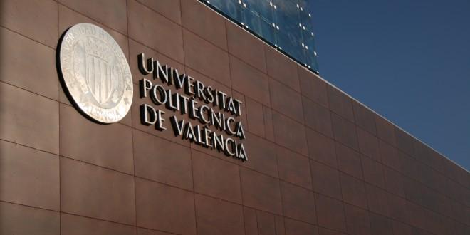 La UPV mejor universidad en innovación y desarrollo