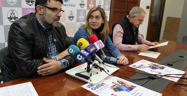 Guadín García deja la presidencia de la Federación de Comercio