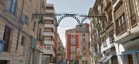 El PAC adecuará la Calle Mossén Torregrosa