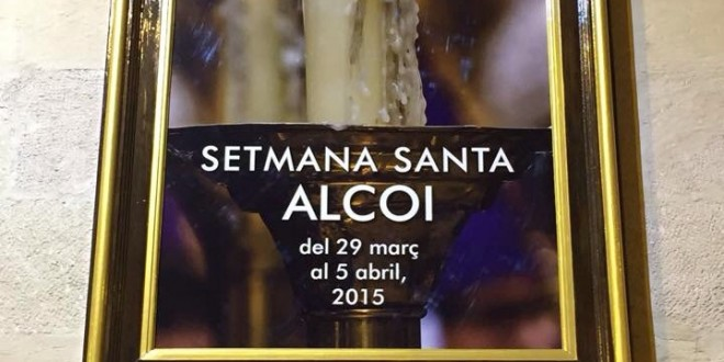 El Cartel anuncia la Semana Santa