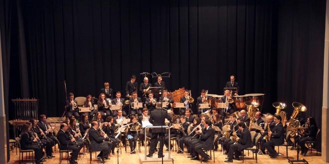 Las bandas de nuestras comarcas participarán en el XLIV Certamen Provincial