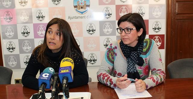 La Fiscalía insta a investigar los sobrecostes del Teatro Calderón