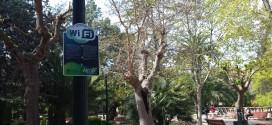 Guanyar lamenta que Alcoy haya quedado fuera del programa Wifi4EU