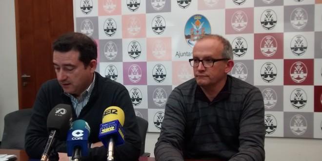 El Calderón presenta la nueva programación trimestral
