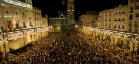 Alcoy roza el 100% de ocupación turística para el fin de semana de Fiestas