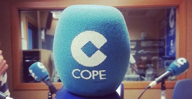 Cope Alcoy te acerca toda la jornada electoral