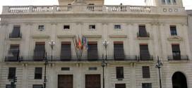 La OMIC recupera 7.236 euros en el primer semestre de 2017