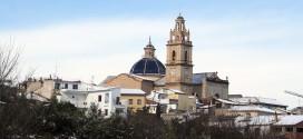 La Diputación destina cuatro millones a la comarca para ejecutar inversiones