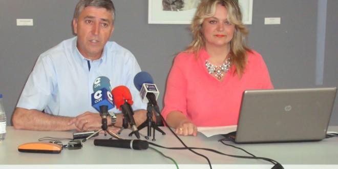 El Ayuntamiento de Muro renueva su web