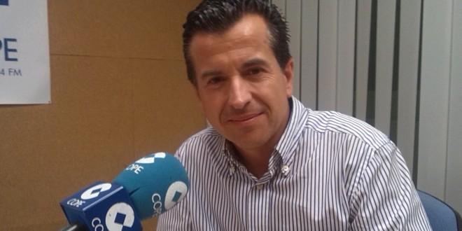 El PP afirma que el Gobierno Local deja de lado los proyectos prioritarios de Alcoy