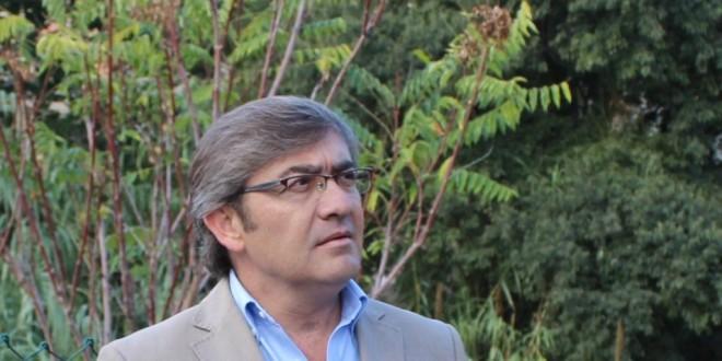 El fiscal pide prisión para el alcalde de Planes por la muerte de un joven en la Plantà del Xop
