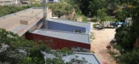 500.000 euros para reparar los daños causados en el CEEM