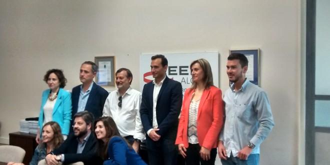 Ibi acoge la nueva edición del Enredate comarcal