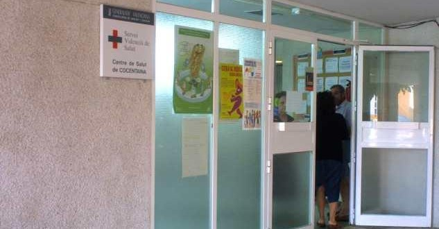 Briet lamenta que el PP anuncie la ampliación del Centro de Salud en campaña