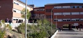 Educación anuncia la puesta en marcha de un aula de Bachiller en el Andreu Sempere