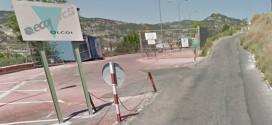 El PP lanza una propuesta para evitar vertidos incontrolados en la ciudad