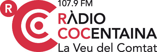 El PSOE de Cocentaina teme por el cierre de la Radio y la Revista municipal