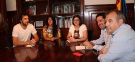 Guanyar Alcoi insta a habilitar partidas para los proyectos de los Presupuestos Participativos