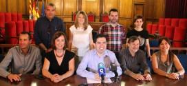 El PP denuncia que el Gobierno Local quiso pagar una comida con dinero público