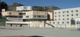 Marc Segura: «La Salle ha reforzado el uso de las nuevas tecnologías»