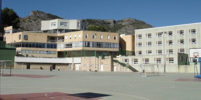 El PP presentará una moción contra el cierre de un aula de Bachiller en La Salle
