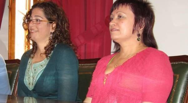 Quatre anys servint al poble de Cocentaina