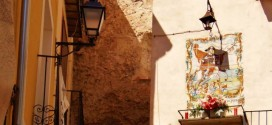 La Diputación de Alicante invierte en el ahorro energético