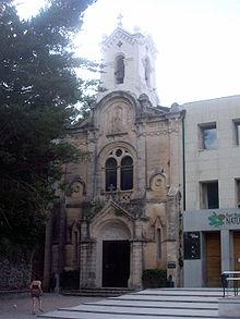 150 años de la Ermita de la Font Roja