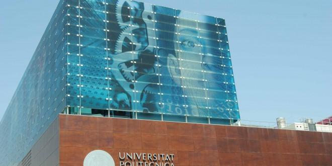La Universidad Politécnica de Valencia entre las mejores del mundo