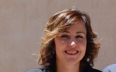 Julia Company será la nueva Directora General de Industria