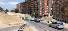 Ciudadanos insta a recuperar el proyecto del Bulevar