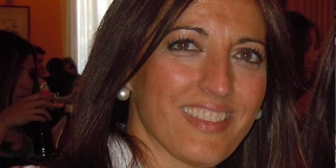 Rosa García, número 2 de Ciudadanos renuncia a ser Concejal en Alcoy