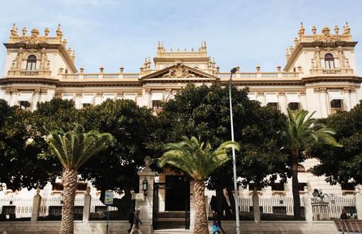 La Diputación de Alicante concede ayudas a entidades de Servicios Sociales
